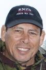 Buck Shelford
