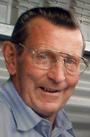 Kevin Laidlaw
